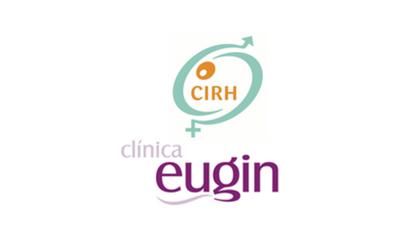 Venta del 100% del capital de Centro de Infertilidad y Reproducción Humana (CIRH), S.L.  a Clínica Eugin