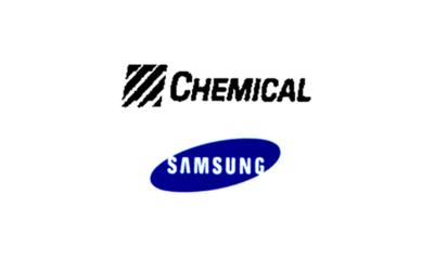 Venta del  15% of Entel, filial de Telefónica Internacional, SA a Samsung