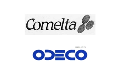 Venta de la actividad de manufactura a Grupo Odeco