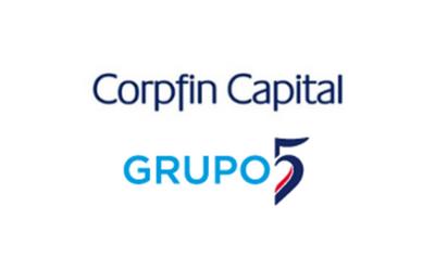 Corpfin Capital compra Grupo 5, dedicada a la prestación de servicios sociosanitarios