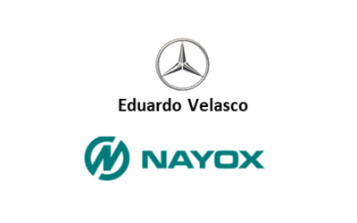 Sale of the car dealer to Nayox