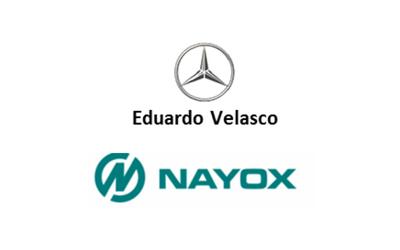 Venta del concesionario a Nayox