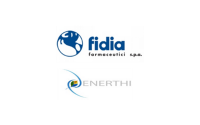 Sale of its subsidiary, Antibióticos, SA to Enerthi