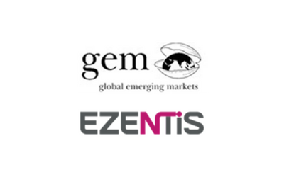 Granting of an equity line of €30M to Ezentis