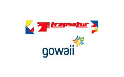 Venta de la compañía a Gowaii