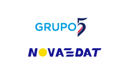 Grupo 5 acquires Novaedat Picafort and Geriátricos Manacor, subsidiaries of Cleop's geriatric business