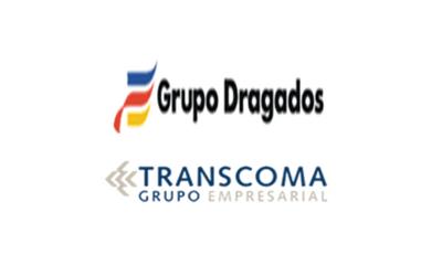 Venta de su 50% en Logipoint a Grupo Empresarial Transcoma