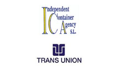 Venta de la compañía a TransUnion
