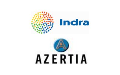 Adquisición de la compañía de Tecnologías de la Información Azertia