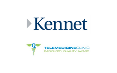 Acquisition of a stake in the group of teleradiology Telemedicine Clinic
