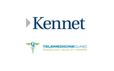 Adquisición de una participación en  el grupo de teleradiología Telemedicine Clinic