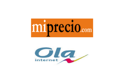 Sale of the company to Ola Internet