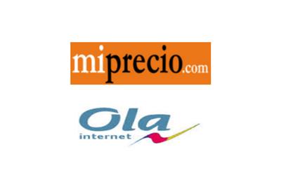 Venta de la compañía a Ola Internet