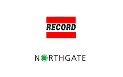 Sale of Record Rent a Car SA to Northgate