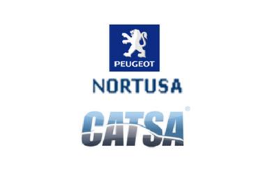 Vendió un concesionario Peugeot a Grupo Comercial Autotractor