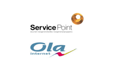 Sale of 60% of Ola Internet to the management team