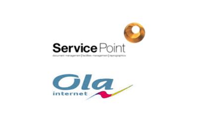 Venta del 60% de Ola Internet al equipo directivo