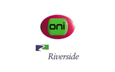 Venta de la compañía a GESTMIN Riverside