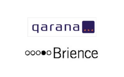 Ampliación de capital para la entrada en el accionariado de Brience
