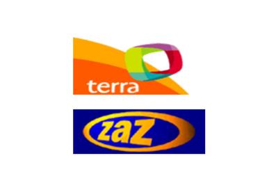 Acquisition of 98% of ZAZ to RBS Administraçao Ltda (Brasil)