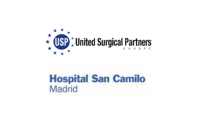 Acquisition of Hospital San Camilo