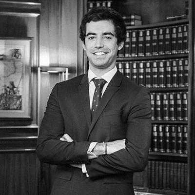 Ignacio Estefanell