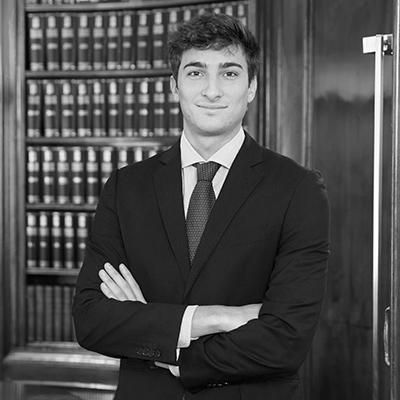 Luigi Pierazzi