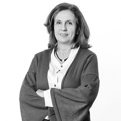 Marisa Zuazo
