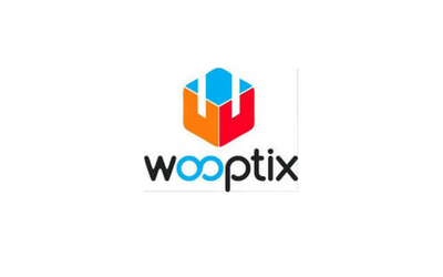 Capital increase in Wooptix