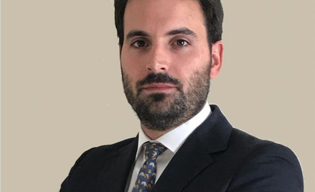 Arturo Perera analyzes how the MIFID II affects the Family Offices in El Economista