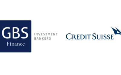 GBS Finance Investcapital undergoes a fund of funds launched by Credit Suisse Gestión