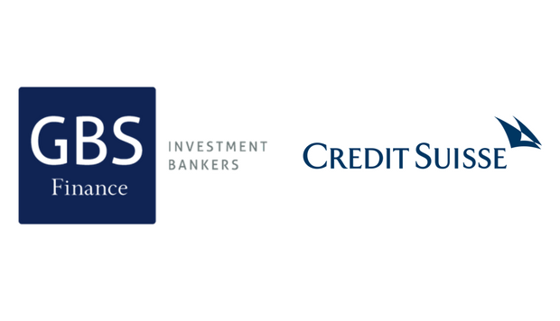 GBS Finance Investcapital promotes a fund of funds launched by Credit Suisse Gestión