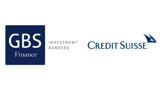 GBS Finance Investcapital subgestiona un fondo de fondos lanzado por Credit Suisse Gestión