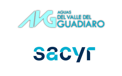 Financial Advisor to Sotogrande S.A. for the sale of Aguas del Valle de Guadiaro to Sacyr Agua