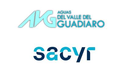Asesoramiento financiero a Sotogrande S.A. en la venta de Aguas del Valle de Guadiaro a Sacyr Agua