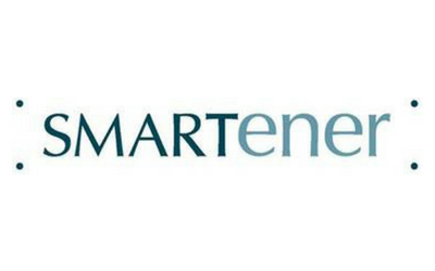 Debt advisor to Smartener for a  75,6 MW wind plant in Mexico