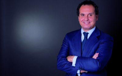 Entrevista al socio de GBS Finance Pablo Gómez de Pablos en 'Consejeros'