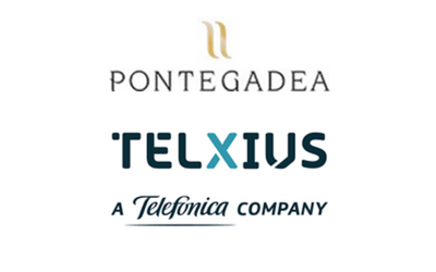 Advisors to Pontegadea in the acquisition of 9,99% of Telxius