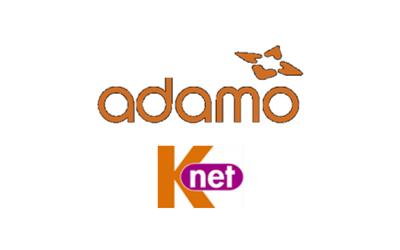 Adquisición Knet, operador de telecomunicaciones en La Rioja