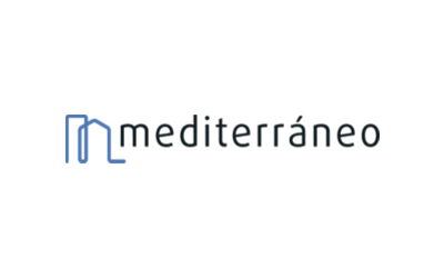 Sale of Mediterráneo, leading company in community management, to Skyline Ventures