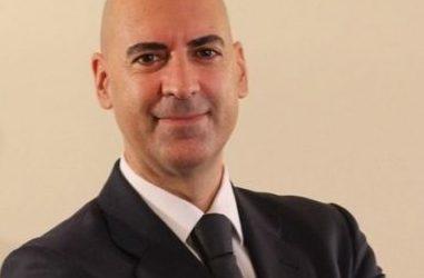 Alberto Roldán explains how to manage an asset in a Cinco Días forum
