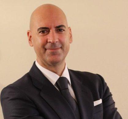 Alberto Roldán explica cómo gestionar un patrimonio en una tribuna en Cinco Días