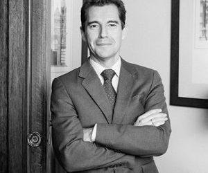Luis Bilbao participa el Observatorio Digitalización de los brokers de inversión organizado por Expansión