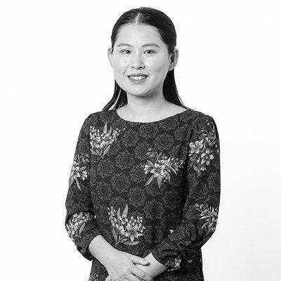 Huan Hu