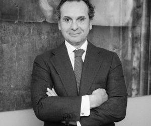 GBS Finance partner Pablo Gómez de Pablos highlights strong M&A activity in Spain