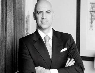 Alberto Roldan advises Investors to Exercise Patience and Caution in an Interview with Invertia