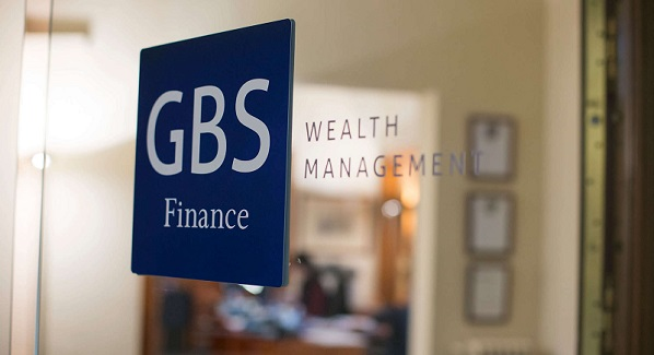 GBS Finance Participates in a Report on Alternative Investments by Estrategias de Inversión
