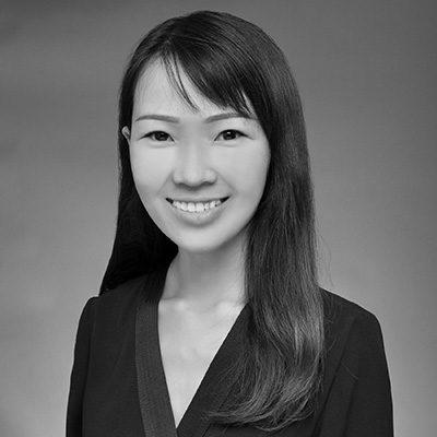 Lixiao Yang