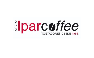 Sale of Iparcoffee, subsidiary of Cobega, to Cafento