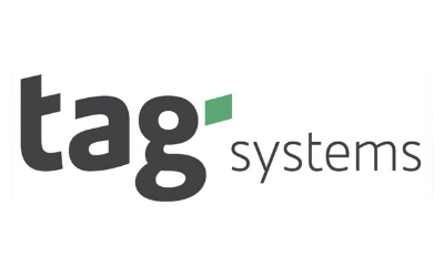 Sale of TAG Systems to AUSTRIACARD